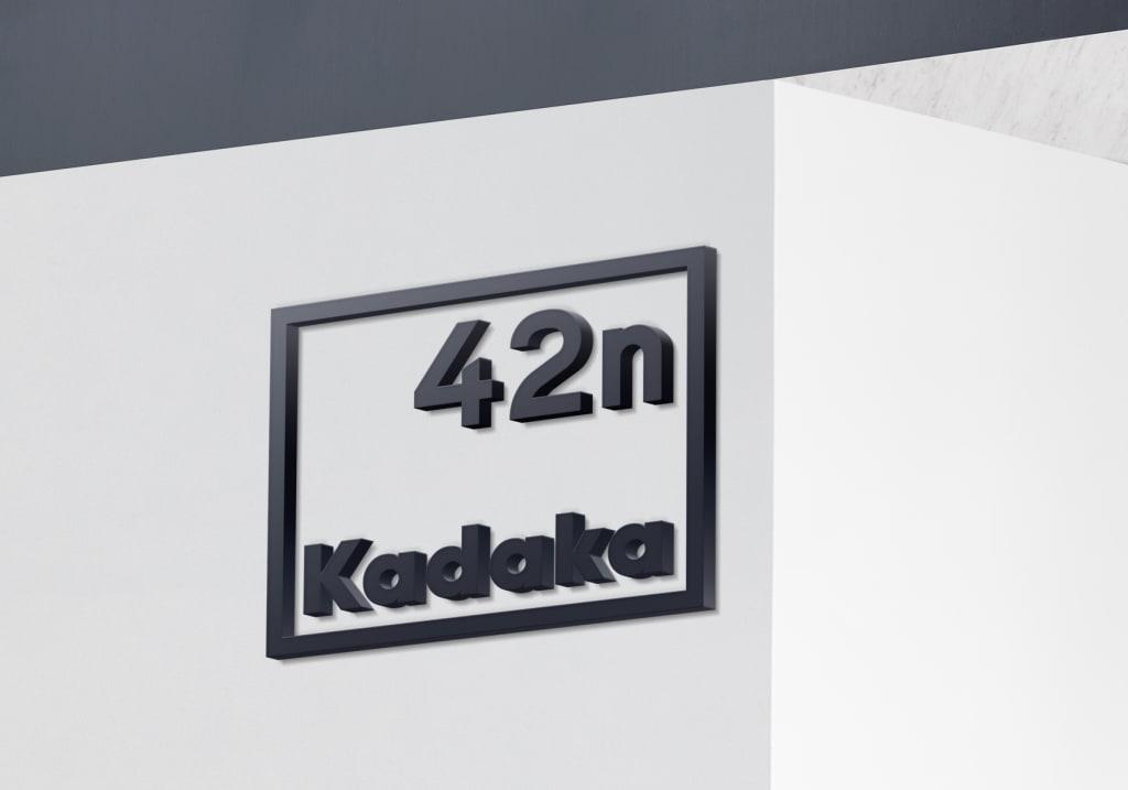 kadaka42n-horiz.jpg